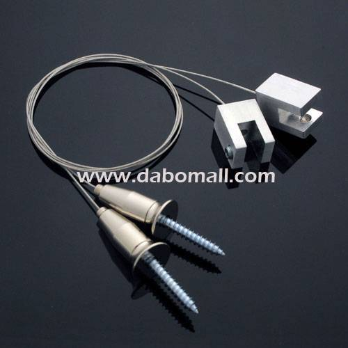 Suspended cable, 5mm type