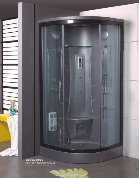 shower room 9010G