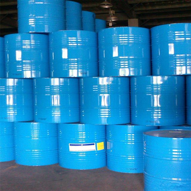China High quality Paint Thinner Methylene Chloride
