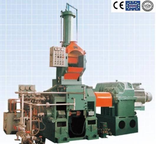 internal mixer 50L rubber or plastic china supplier /banbury mixer/intensive mixing machine/