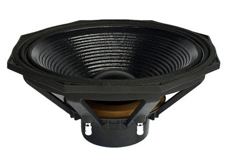 15NDL100P-Best 15 Inch Acoustic Speaker Repair for PA System