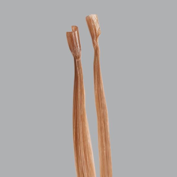 Keratin Hair Extension(U-Shape)