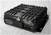 BW-S2-GWN (+GPS+3G)
