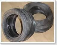 wire mesh-Black Iron Wire