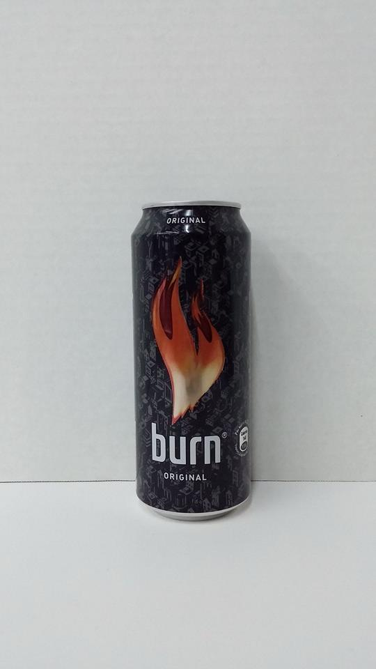 burn energy drink,rockstar energy drink