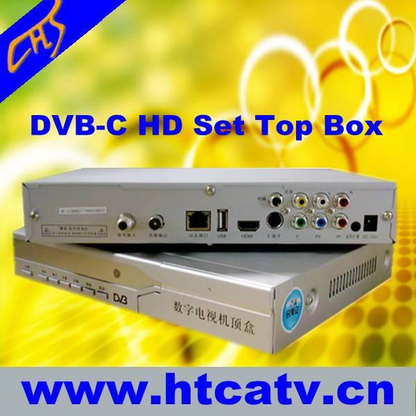 MPEG-4 H.264 HD decoder