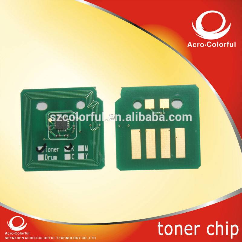 Compatible chip for EPSON series