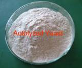 Autolyzed yeast for animal feed