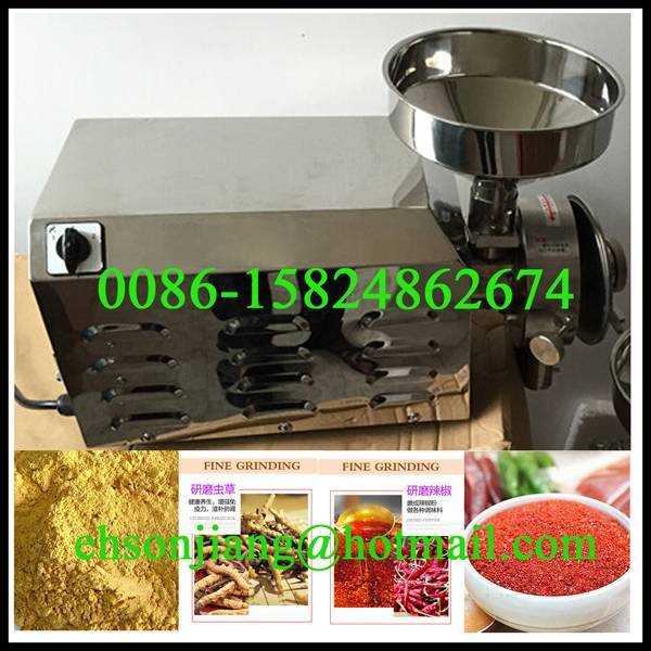 best selling steady performance corn crusher|pulverizer|grinder manufacturer