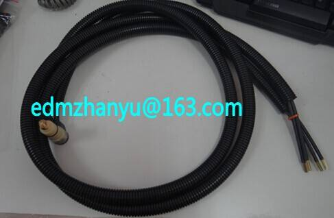135002149 cable for Charmilles EDM wire cut machine , Charmilles 135002149, EDM spare parts and cons
