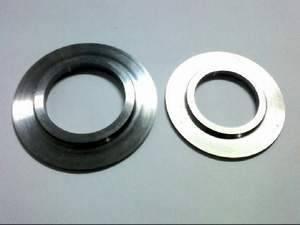 Automobile spare parts - Disc