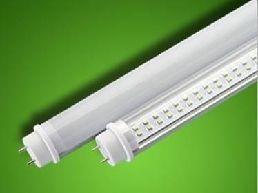 T8 LED Tube Light 14W LED Tube 900mm LED Fluorescent Tube
