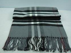 Brand Scarf Wholesale--AAA Quality