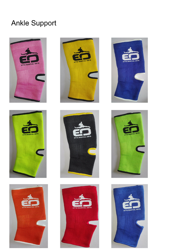 Ankle Support,Elastic Ankle Guard,Warm Ankle,Ankle Brace,Wrap Ankle,High elasticity knitted Ankle,