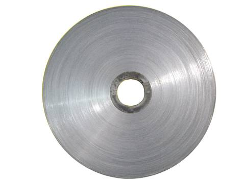 Aluminum Foil for a various use on household and Industrial Raw Material