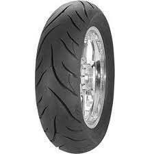 general tricyle tires