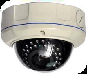 IP Camera (SSV-IP810-13B/SSV-IP810-20B)