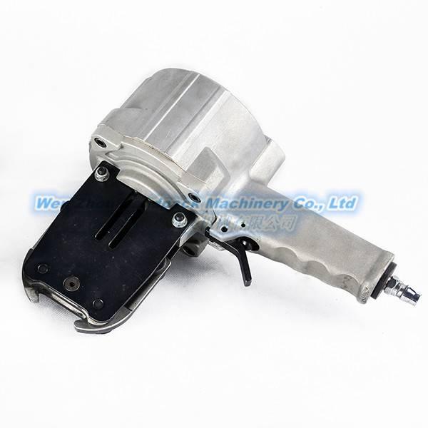 pneumatic steel sealer DYB32