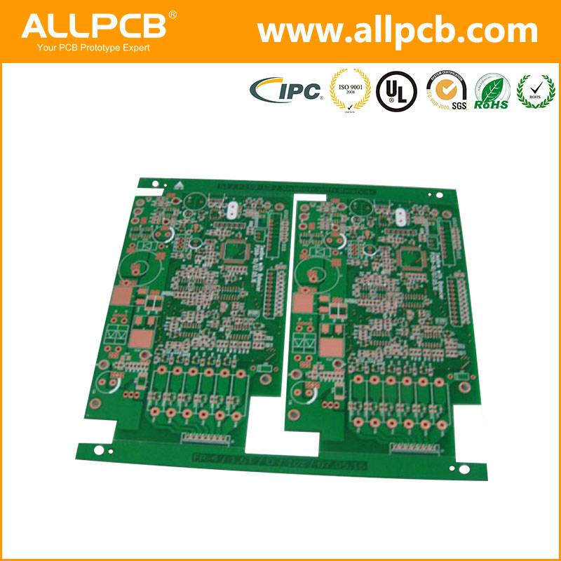 cheap rapid custom 94v0 buy pcb board prototype manufacture producer