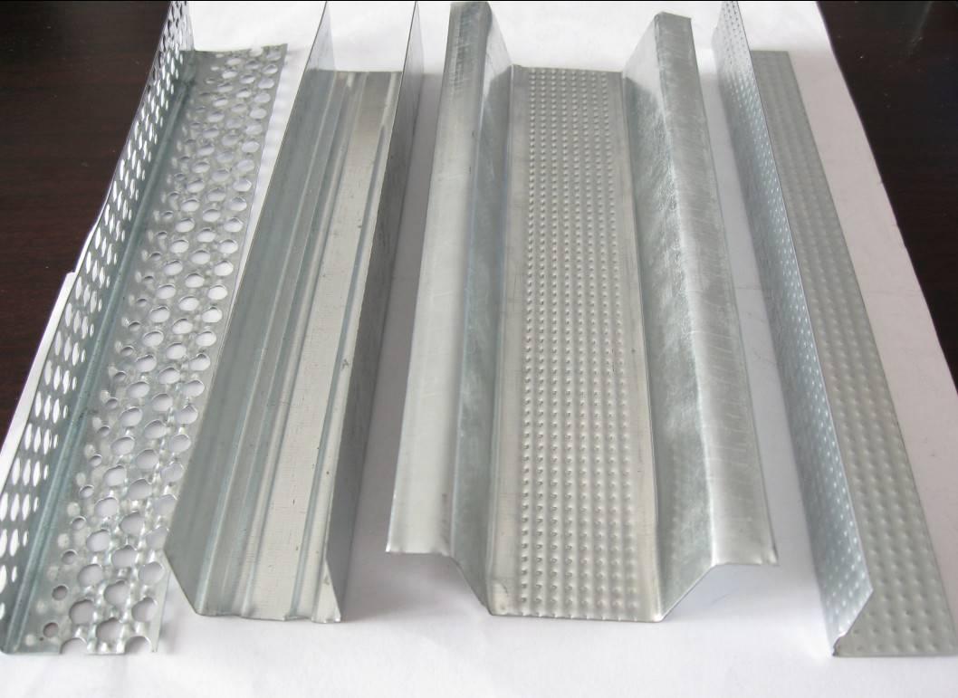 drywall metal stud