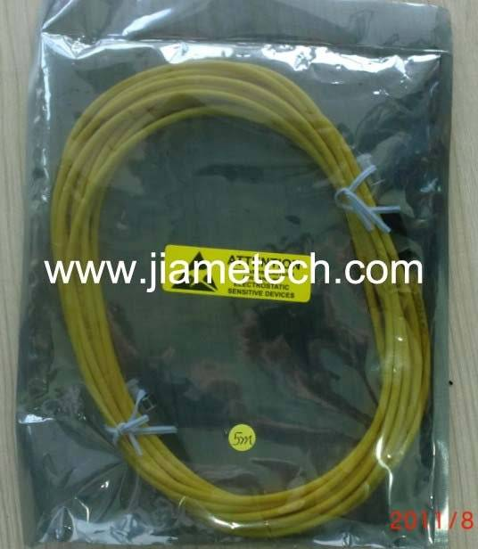 Printer Optical Fiber Cable