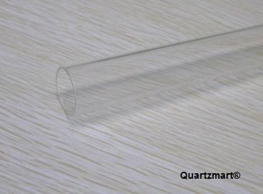 Aquafine Quartz Sleeve 3184