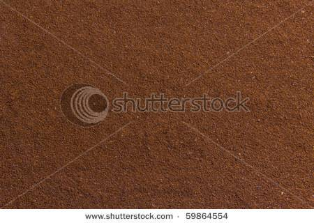 BRAZILIAN AND INDIAN SPRAY DRIED ( POWDER ) INSTANT COFFEE