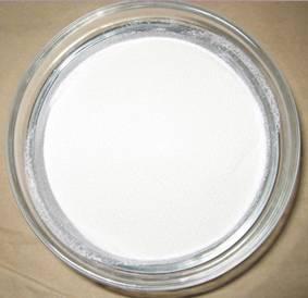 sell marine collagen