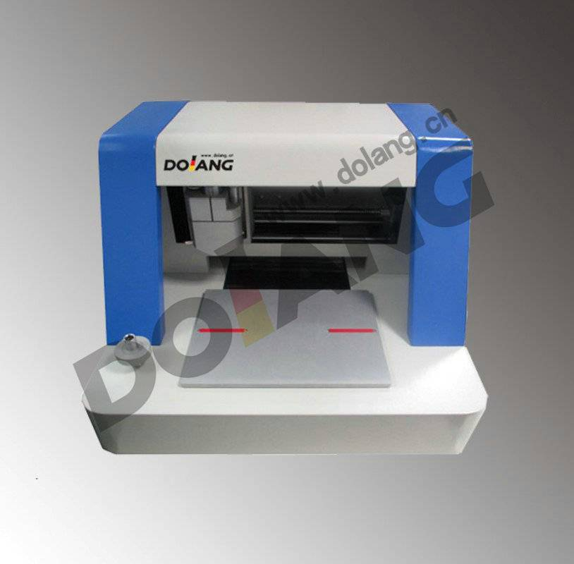 Didactic educational equipment trainerPCB printed Circuit board seal machine (rapid PCB) DL-DM300B