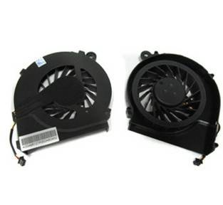 laptop fan for HP CQ42 G42 CQ62 G62