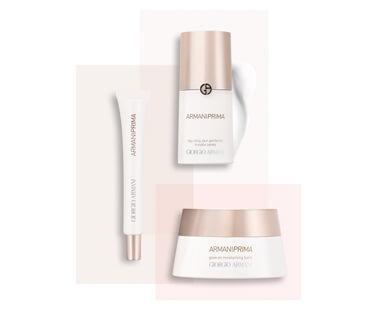 Giorgio Armani Skincare & Makeup, Giorgio Beverly Hills Fragrance, Giorgio Valenti Mens Fragrance