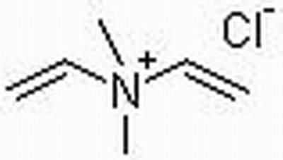 Diallyldimethylammonium chloride(DADMAC)