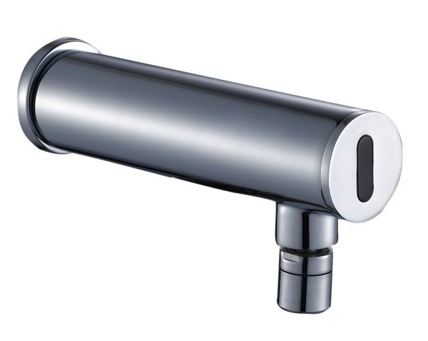 Automatic Faucet (TH-4328)