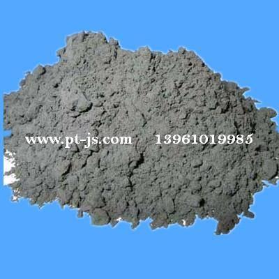 Fe280 iron alloy powder, spraying powder
