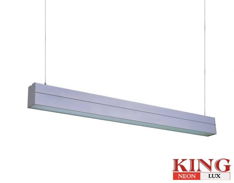Office LED light