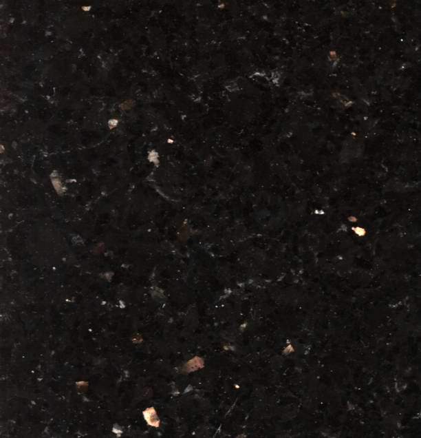slab of Indian granite