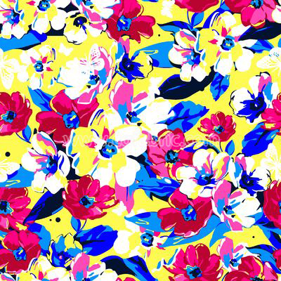 Spandex Fabric PSF-008