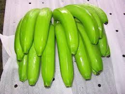 Dole Grade A Fresh Banana