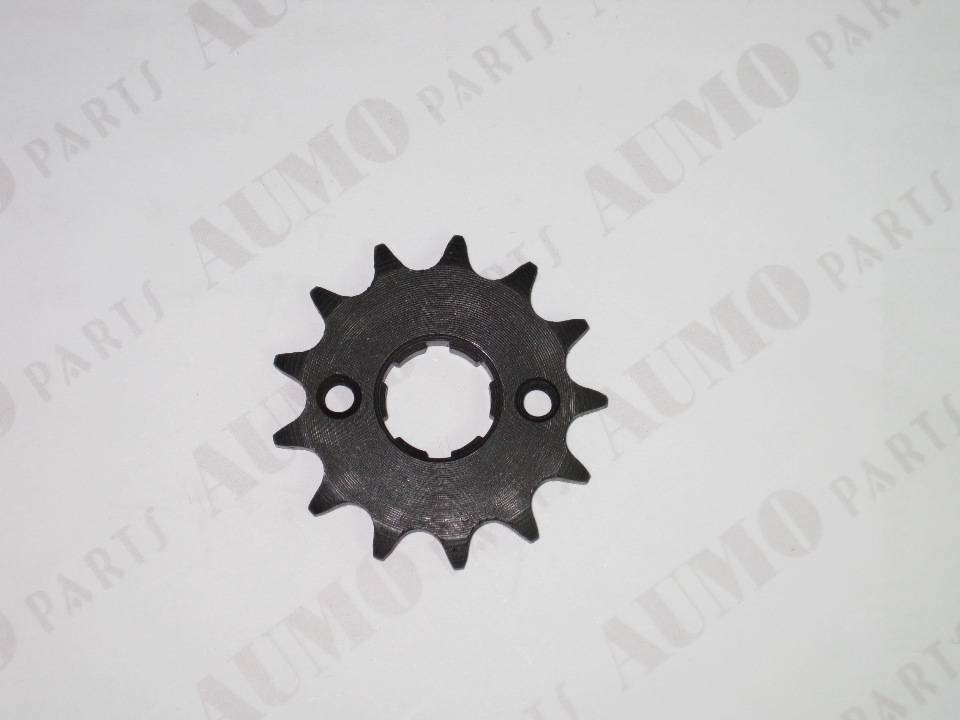 Driving Sprocket 428-13t, for CPI Gty 125 (ME08120F-0210)