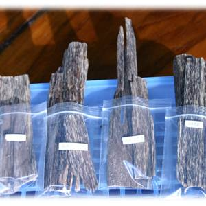 Sell hi quality incense product of agarwood