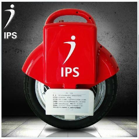 CE Approved Electric Unicycle Electric Scooter Space Scooter