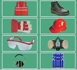 Supply products of Personal Protective Equipment(PPE)