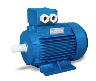 Y2 Series  Three-phase   Motor