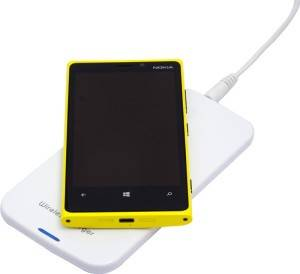 wireless charger for mobile phone products
