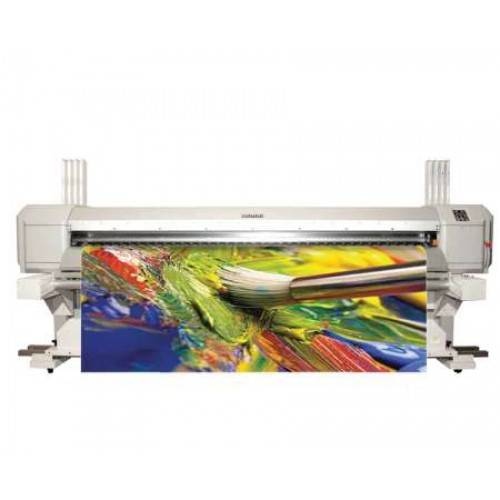 sell New Mutoh ValueJET 2638 104 inch Large Format Color Printer