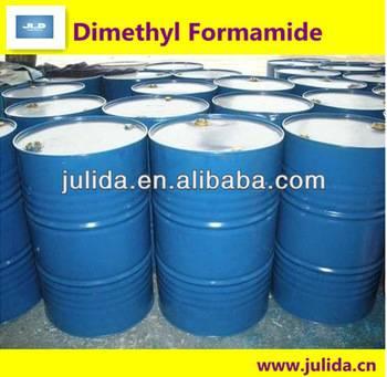 Dimethylformamide/DMF