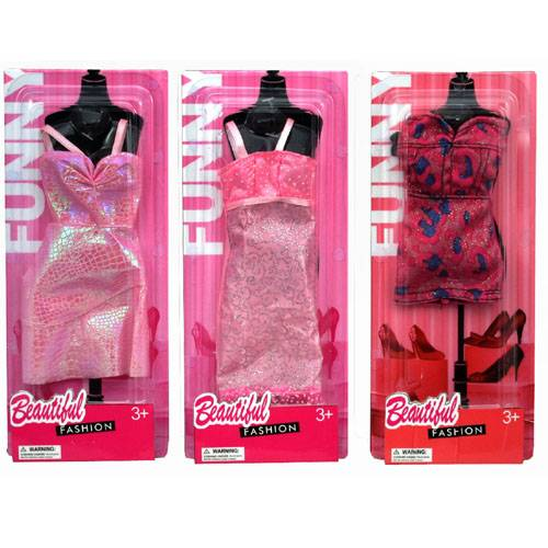 baby doll clothes toy accessories for 11.5inch dolls