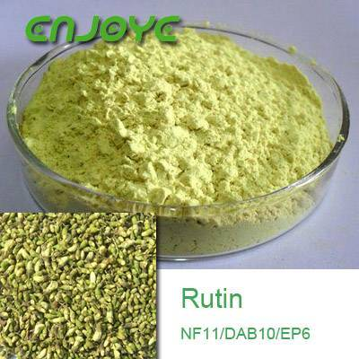 Rutin | Sophora japonica L.
