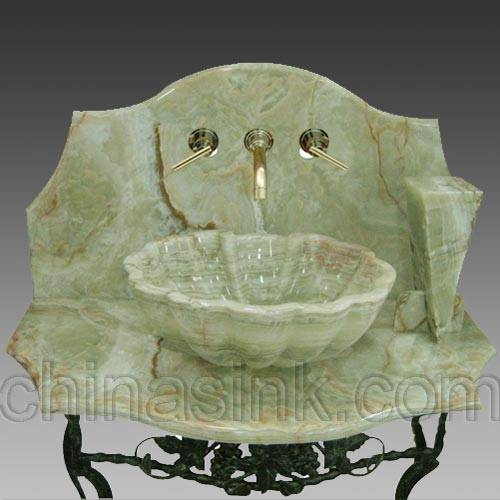 green-onyx-vanity-top-project-01
