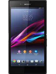 Sony Xperia Z Ultra LTE is ready for Orders at SGBest